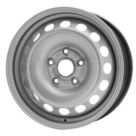Jante tole 15 pouces 5x112 VOLKSWAGEN CADDY 2 CADDY 2 MAXI - 8385