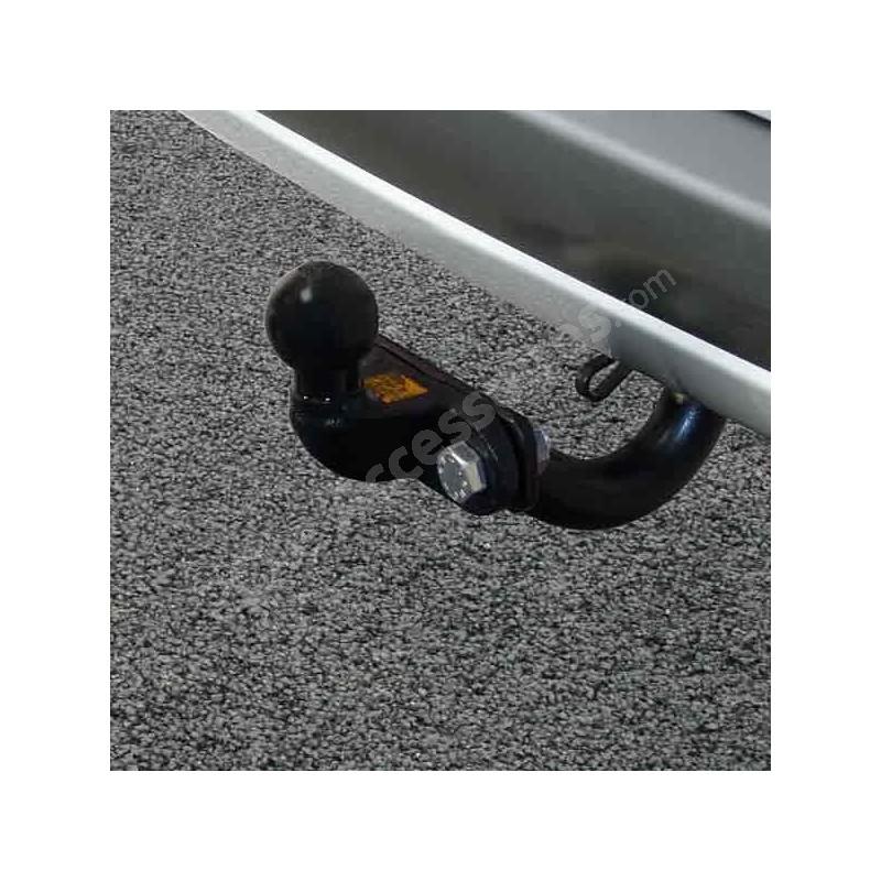 F20 09//2011 -- aujourdhui Faisceau attelage multiplex/é 7 broches pour BMW S/érie 1
