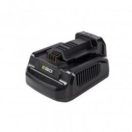 Chargeur de batterie Ego Power+ CH2100E