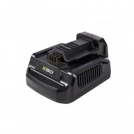 Chargeur de batterie Ego Power+ CH2100E