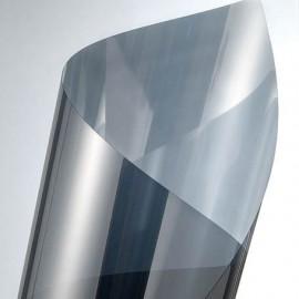 Film sécurité miroir sans tain mix 551 (1,52 x 10,00 m)