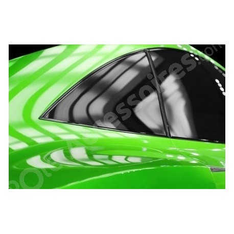 Film automobiles noir transparent aut s05 (1,52 x 10,00 m)