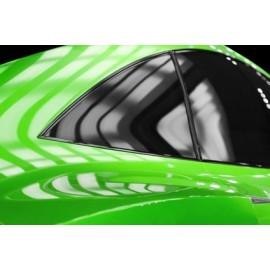 Film automobiles noir transparent aut s05 (1,52 x 30,00 m)