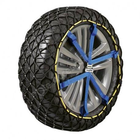Chaine 4x4 Michelin Easy Grip Evolution 17 245-65-17 255-55-18