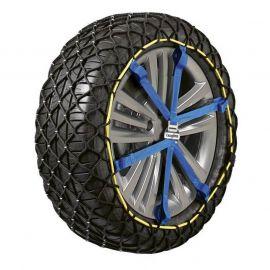 Chaine à neige Easy Grip Evolution 3 Michelin 175-65-15 185-65-14