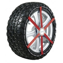 Chaine neige - Michelin Easy Grip - A11