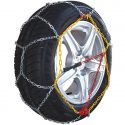 Chaine a neige CITROEN C-Elysee [11/2012 -- ..] 185/65R15 ECO 9mm