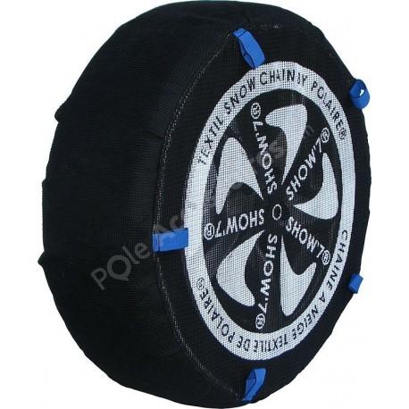 chaussette roue 195/65R15 RENAULT CAPTUR [05/2013 -- ..]