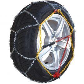 chaine de voiture DACIA SANDERO 2 [01/2013 -- ..] 185/65R15 ECO 9mm