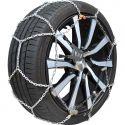 chaine neige automatique MERCEDES CITAN Maxi (W415) [11/2012 -- ..] 205/55R16 K 9mm