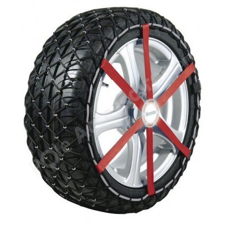 Chaine neige - Michelin Easy Grip - S14