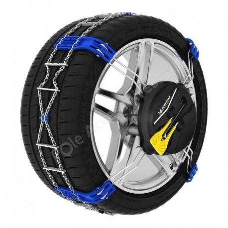 Michelin Fast Grip N°80