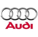 Chaines à neige Audi